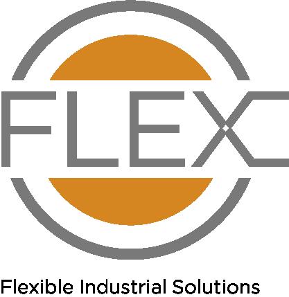 flex mannheim industrieservice rohrleitungsbau